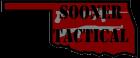 SoonerTactical, LLC.